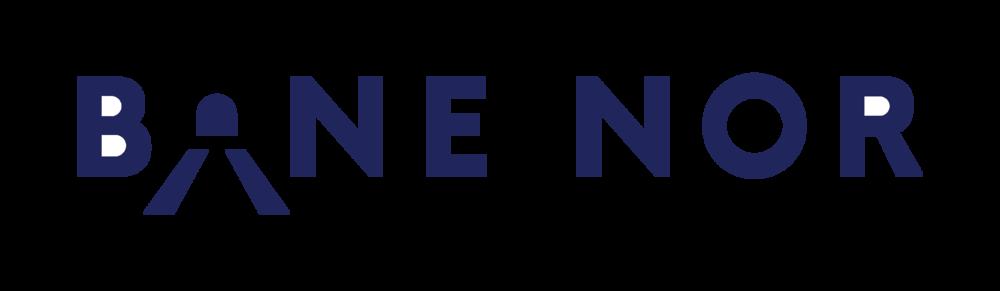 BaneNor.png
