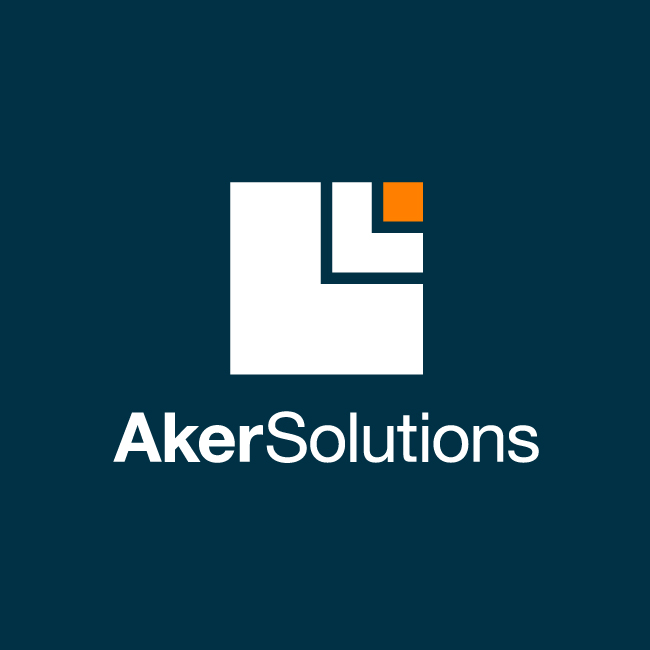 AkerSolutions.jpg