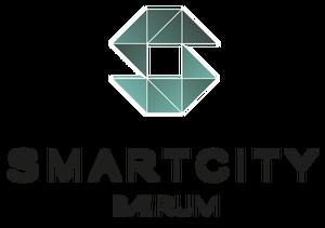 Smart City Bærum.png