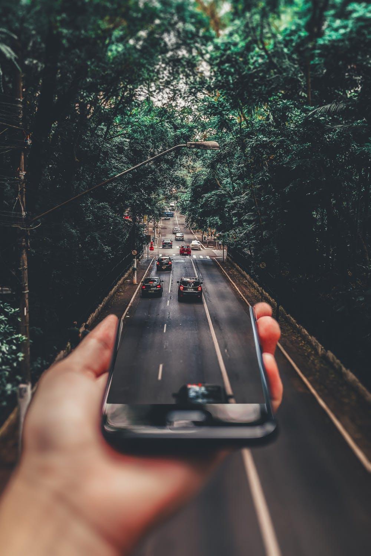 Highway6.jpeg