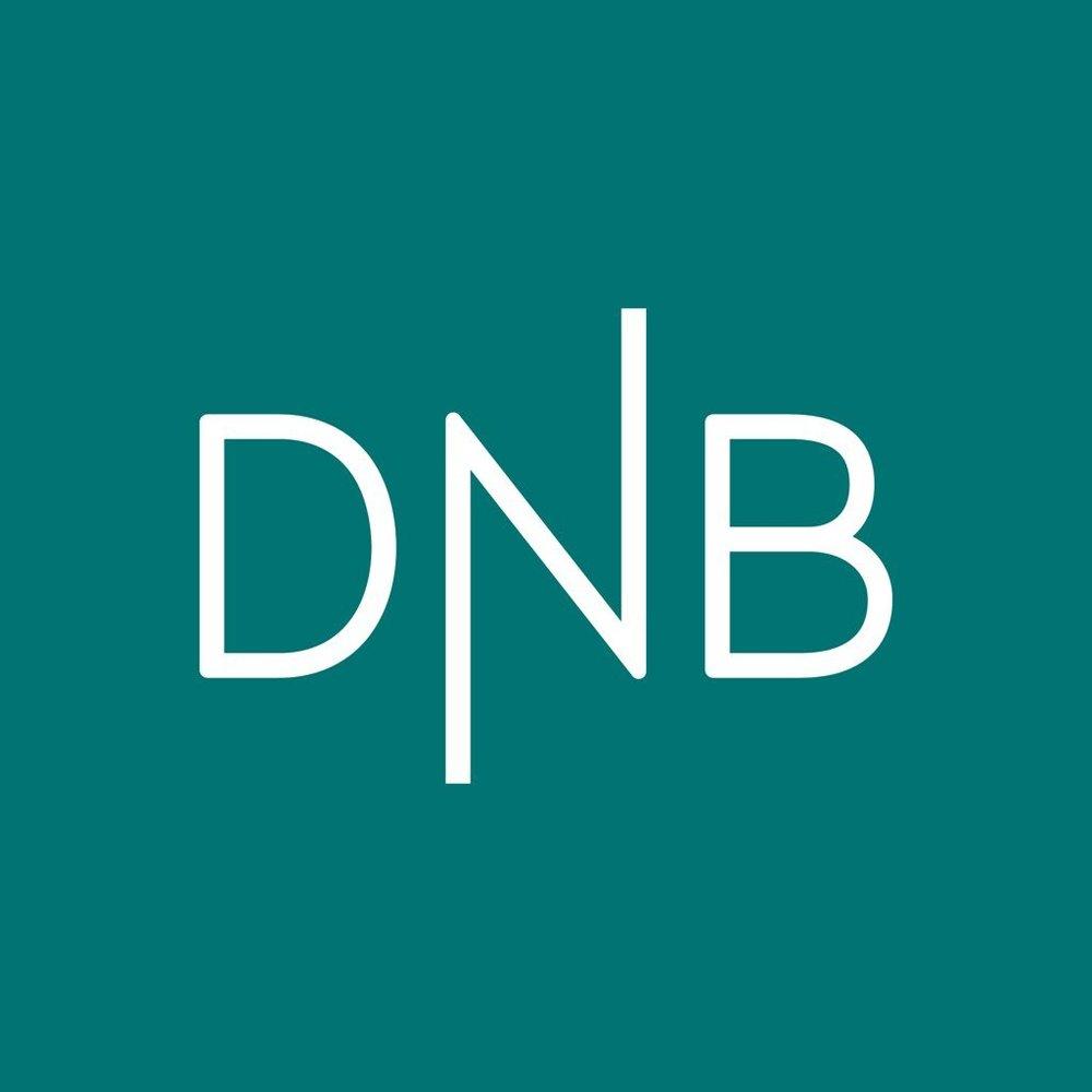 DNB Nyheter