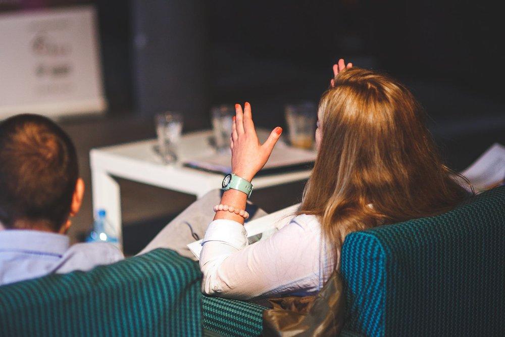 Samkjøring er et relevant tiltak og spennende initiativ for de ansatte.
