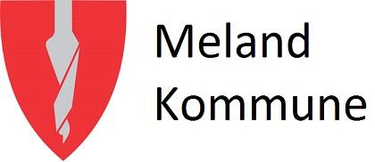 Meland-kommune-logo.jpg