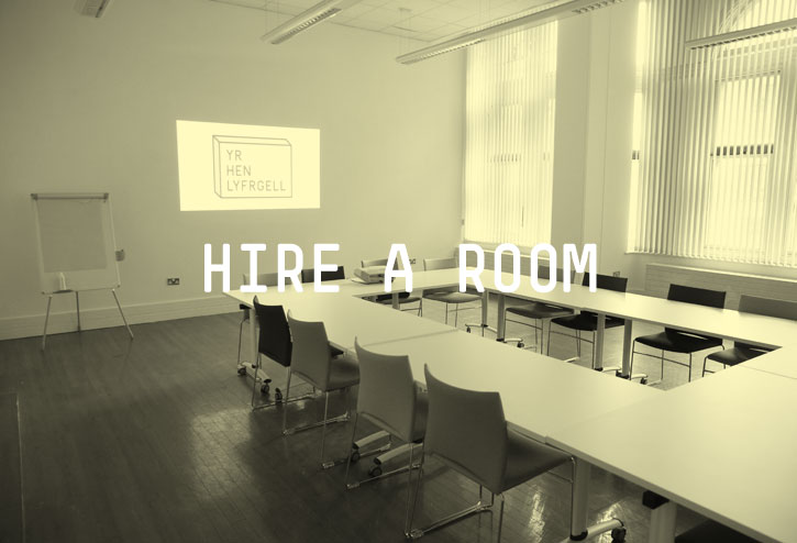HIRE_A_ROOM.jpg
