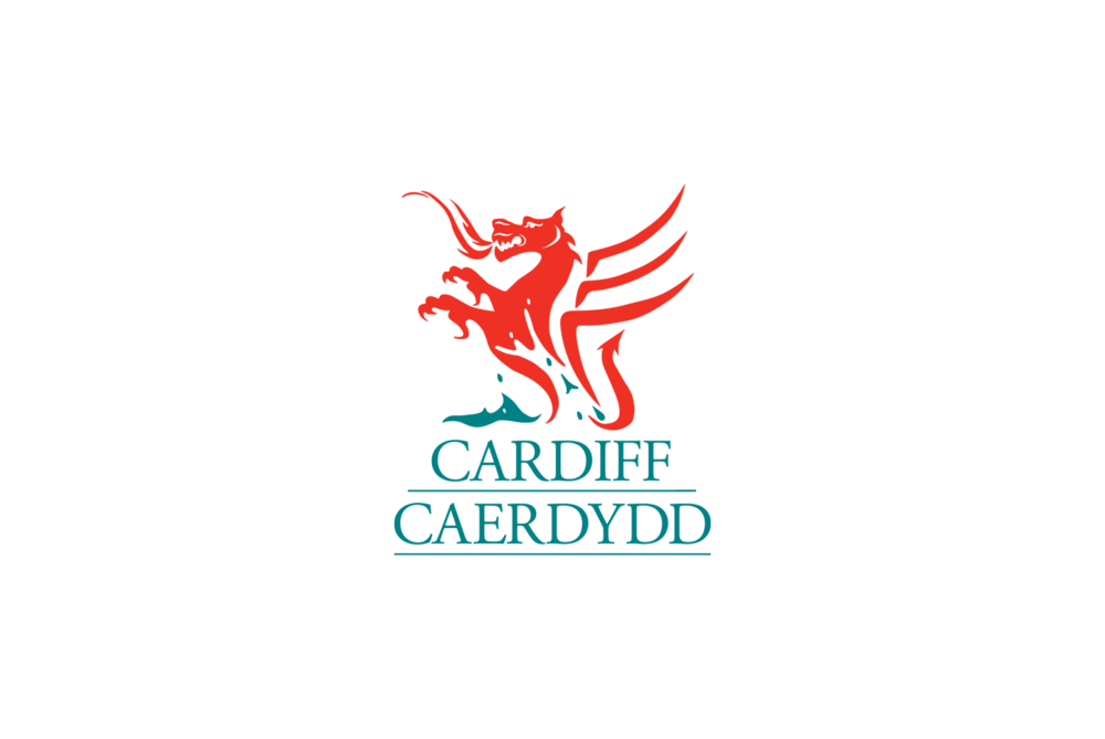 Cardiff_Council.png