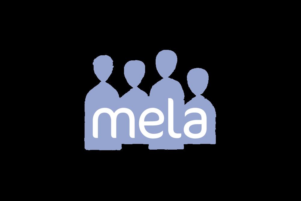Mela.png