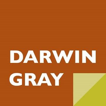 darwin gray.jpg