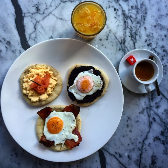 eggz.jpg