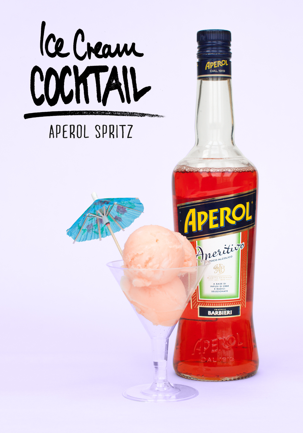 Cocktail_aperol.jpg