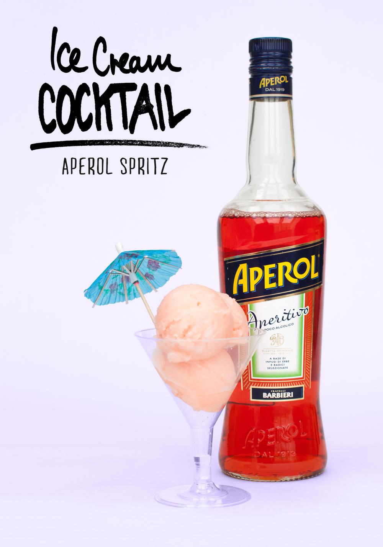 Cocktail_aperol.jpg