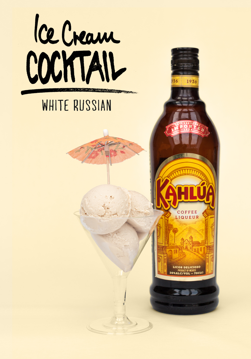 Cocktail_kahlua.jpg