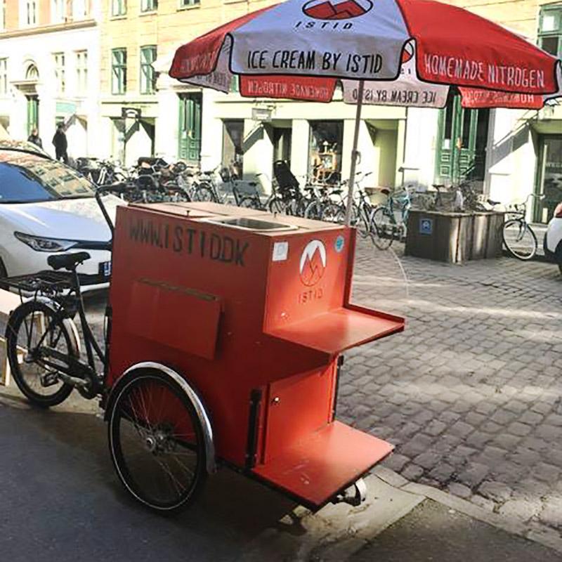 is-cykel-conferences.jpg
