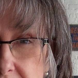 Anne Stephenson annestephensonwriter.com @1annestephenson