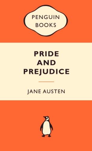 Pride and Prejudice Penguin Classic.jpg