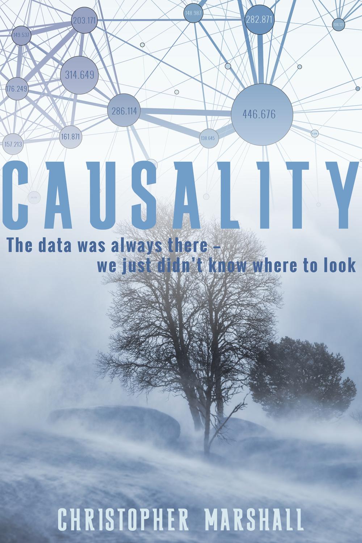 Causality