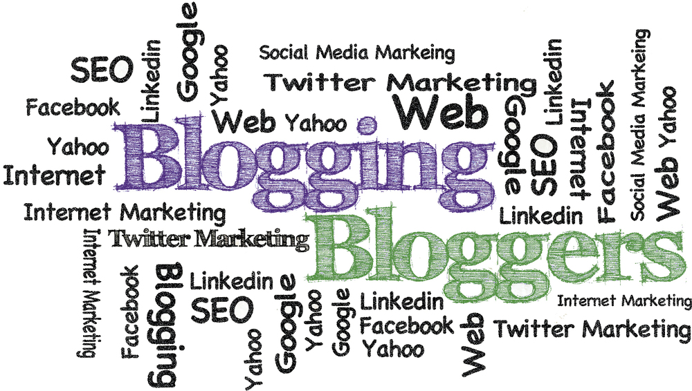 Blog marketing.jpg