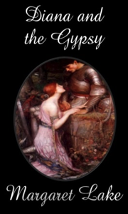 Diana and the Gypsy