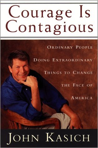 Kasich-Courage-Is-Contagious.jpg