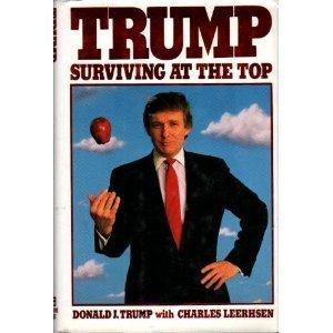 Trump-SurvivingAtTheTop.jpg