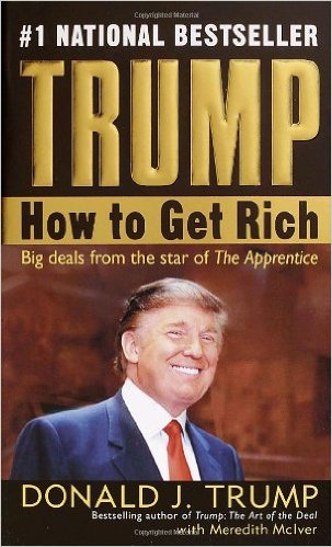 Trump-3-How-To-Get-Rich.jpg