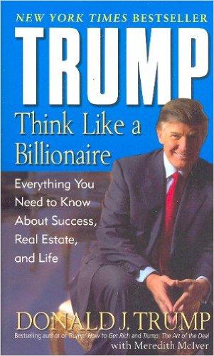 Trump-4-Think-like-a-billionaire.jpg