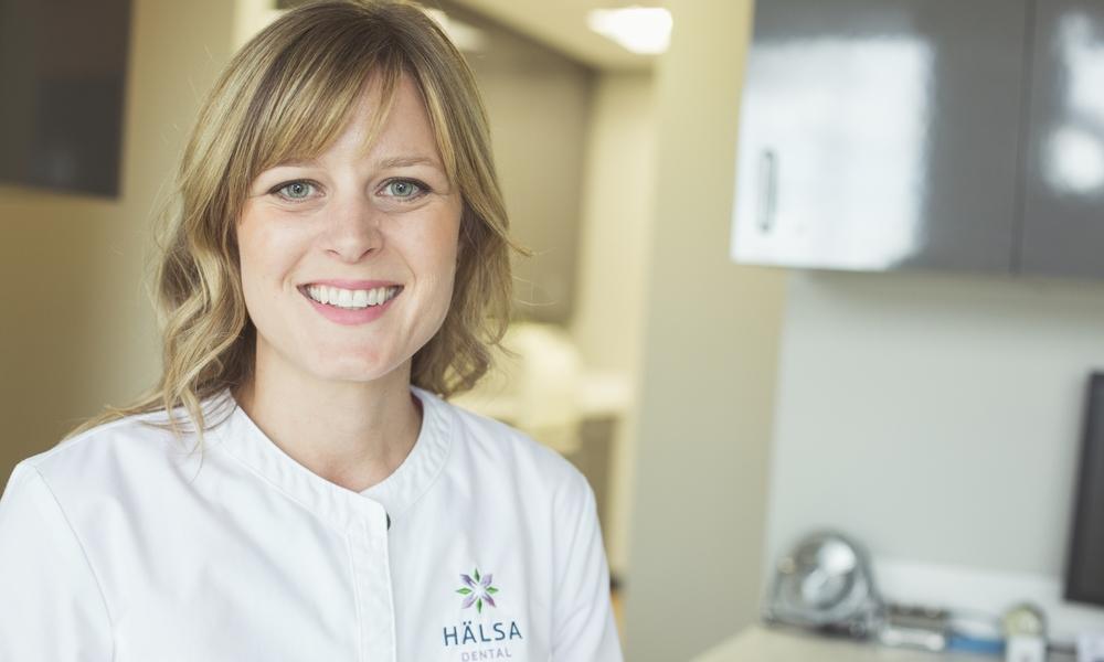 lauren_peterson_halsa_dental