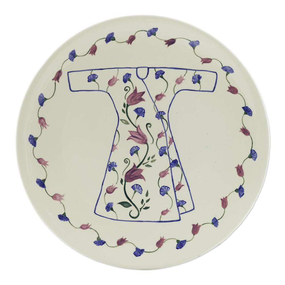 Ottoman Kaftan ~ Textile Islamic Art, Pattern Design, Shaheen Kasmani.