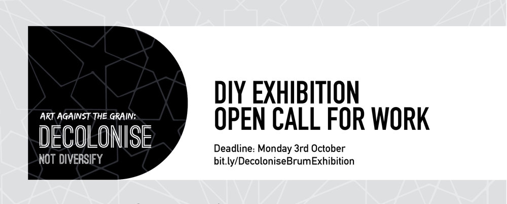 Decolonise Not Diversify Creative Call-Out banner.jpg