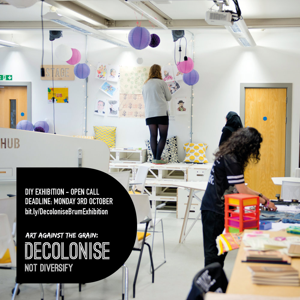 Decolonise Not Diversify Creative Call-Out img.jpg
