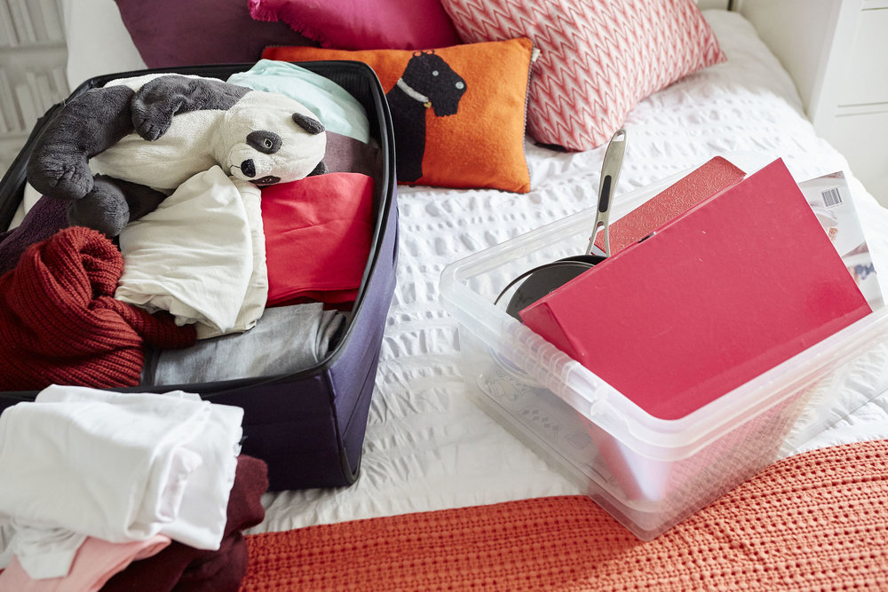 Principality_Bedroom_Packing_047__OE_8134.jpg