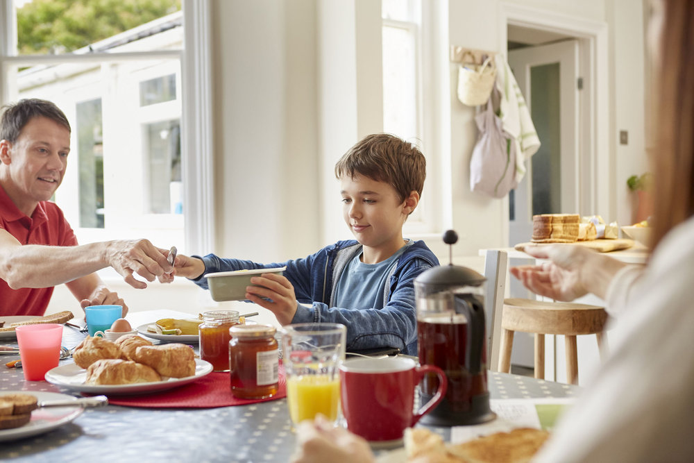 Principality_Breakfast008__OE_9482.jpg