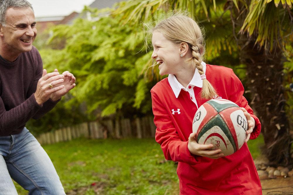 Principality_Rugby_008_OE_4231.jpg