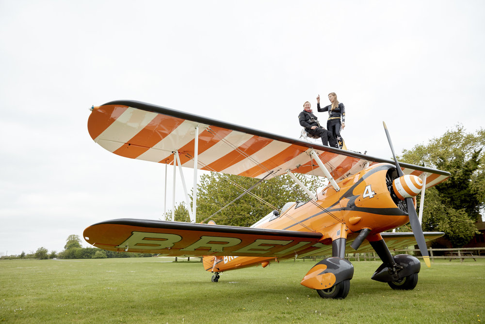 BL_WINGWALKING_030.jpg
