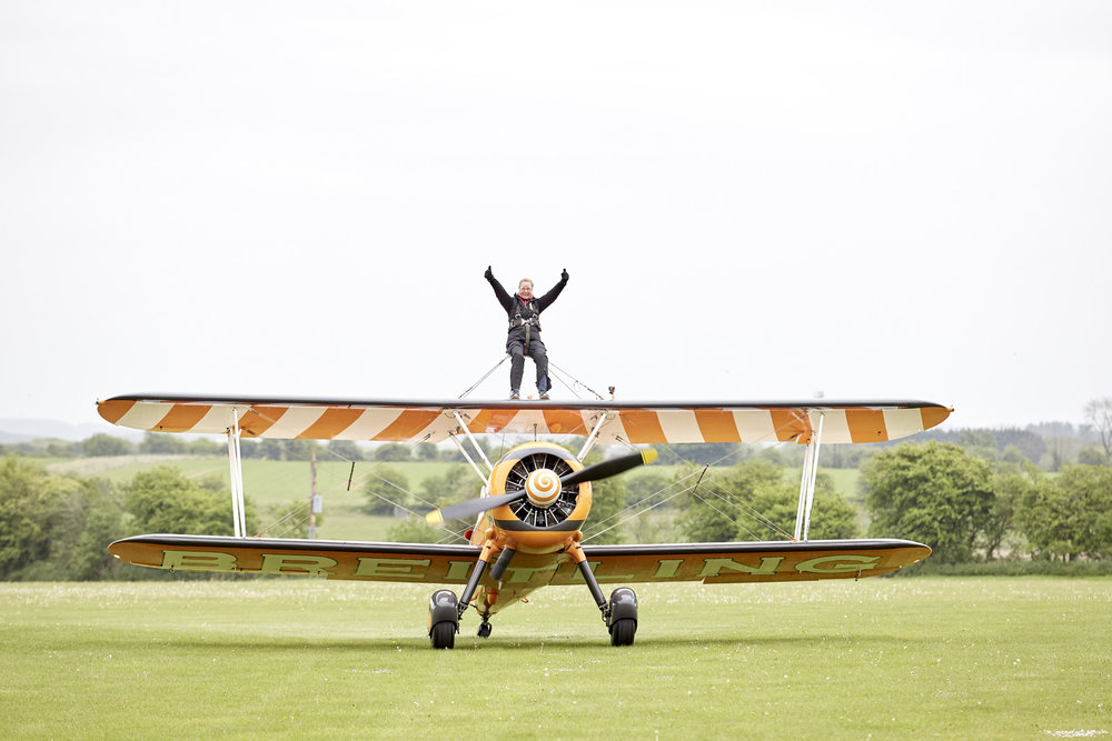 BL_WINGWALKING_061.jpg