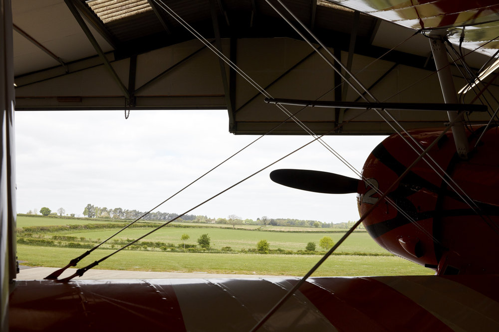 BL_WINGWALKING_168.jpg
