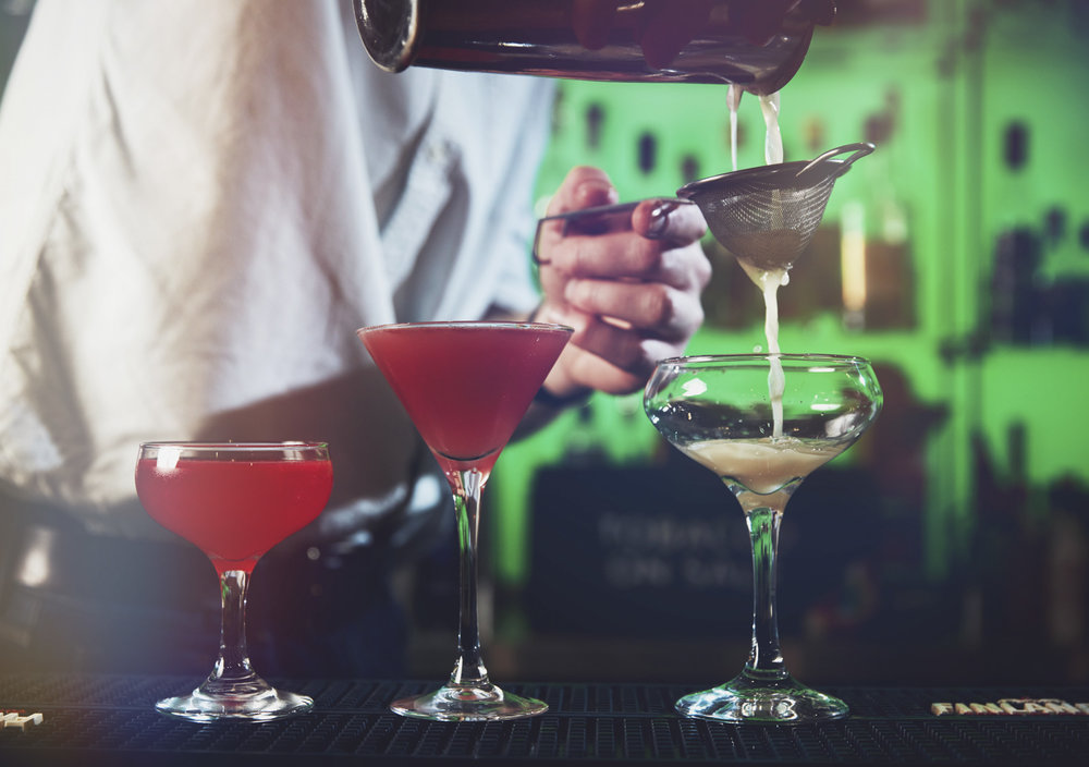 TD_COCKTAIL_BAR_065.jpg