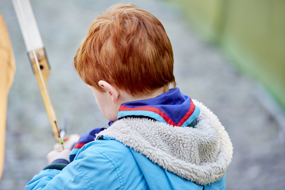SCOUTS_WOODHOUSE_PARK_ARCHERY_006.jpg