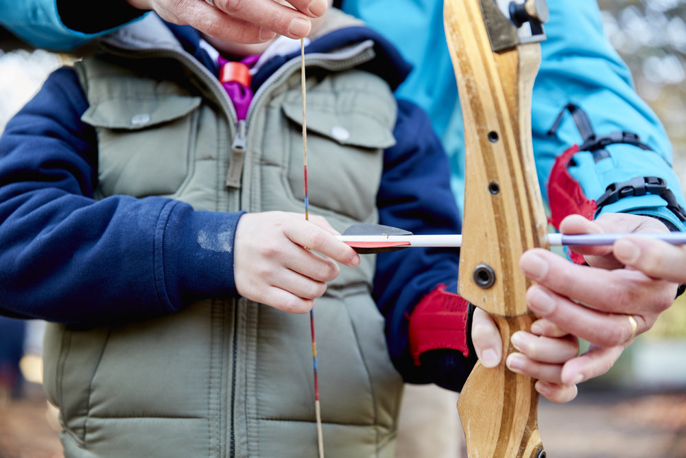 SCOUTS_WOODHOUSE_PARK_ARCHERY_022.jpg