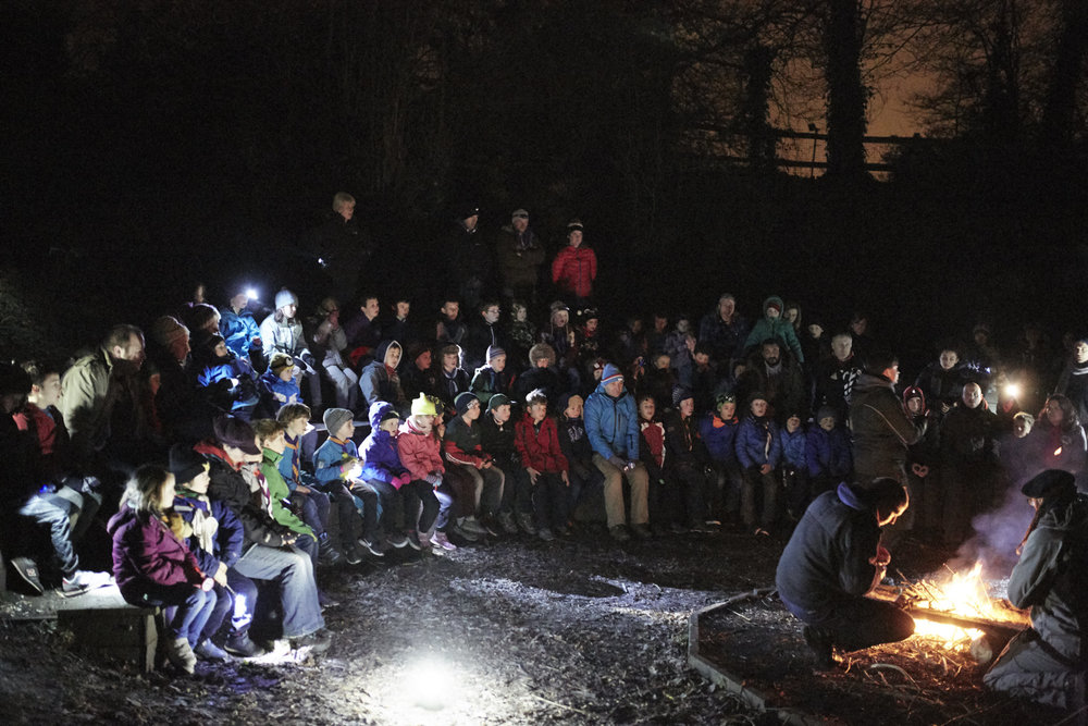 SCOUTS_WOODHOUSE_PARK_CAMPING_012.jpg