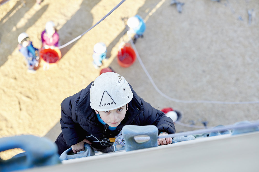 SCOUTS_WOODHOUSE_PARK_CLIMBING_080.jpg