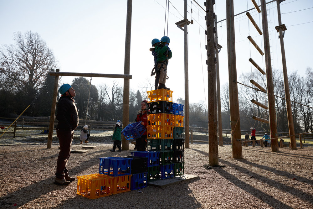 SCOUTS_WOODHOUSE_PARK_ROPES_047.jpg