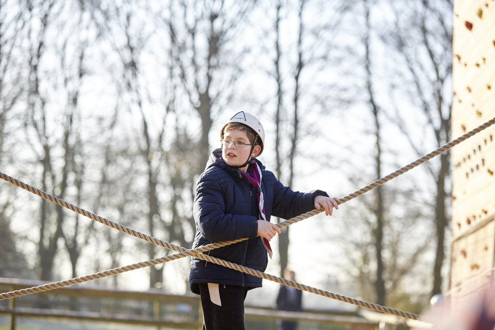 SCOUTS_WOODHOUSE_PARK_ROPES_054.jpg