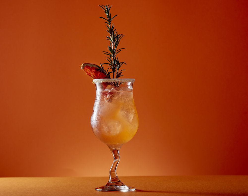 OLIVER_EDWARDS_MULBERRY_COCKTAILS_118.jpg