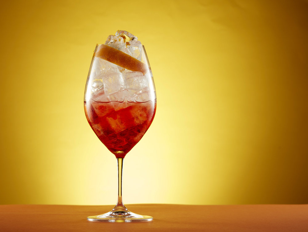 OLIVER_EDWARDS_MULBERRY_COCKTAILS_132.jpg