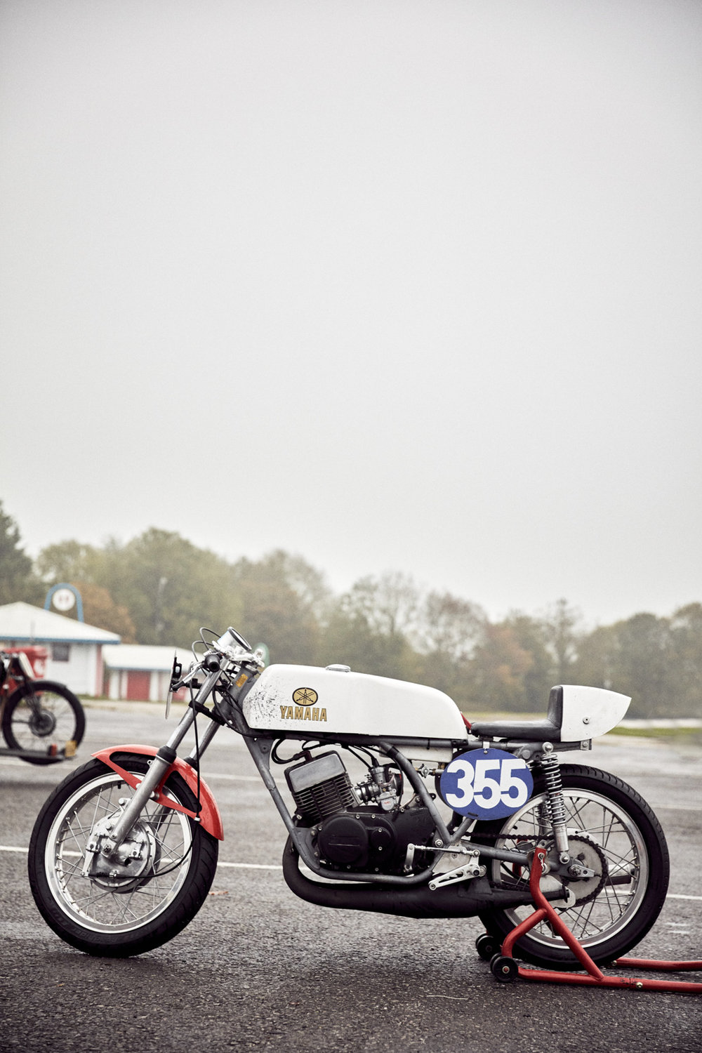 BOUNDLESS_TRACKDAY_BROOKLANDS_MUSEUM_008.jpg