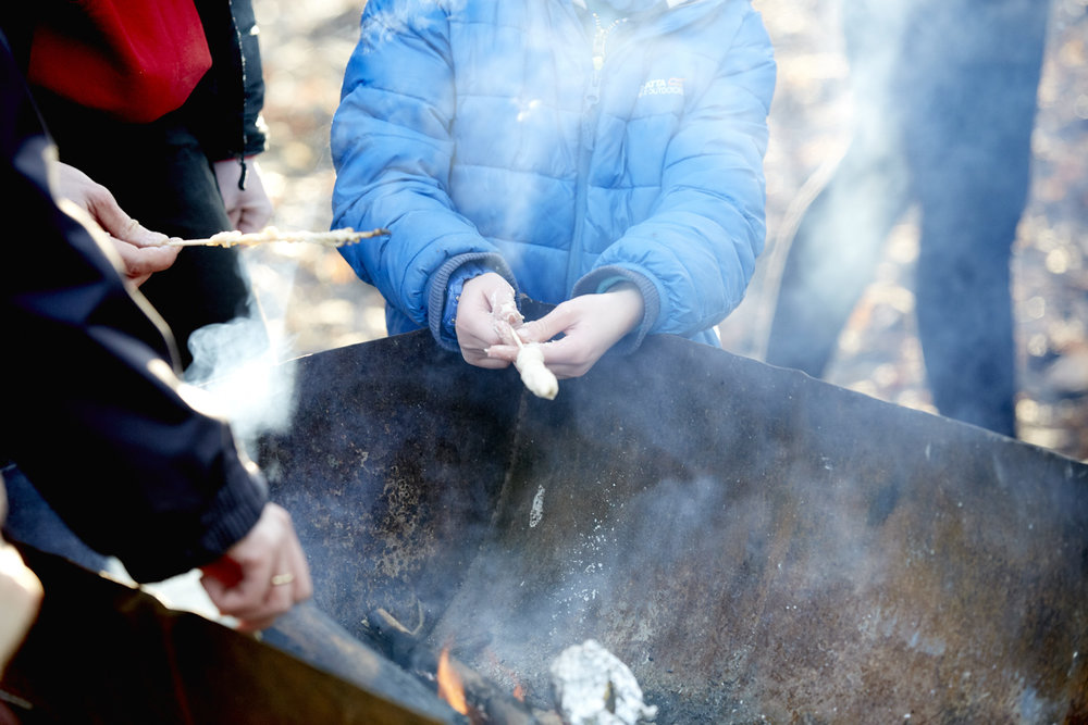 SCOUTS_WOODHOUSE_PARK_COOKING_012.jpg