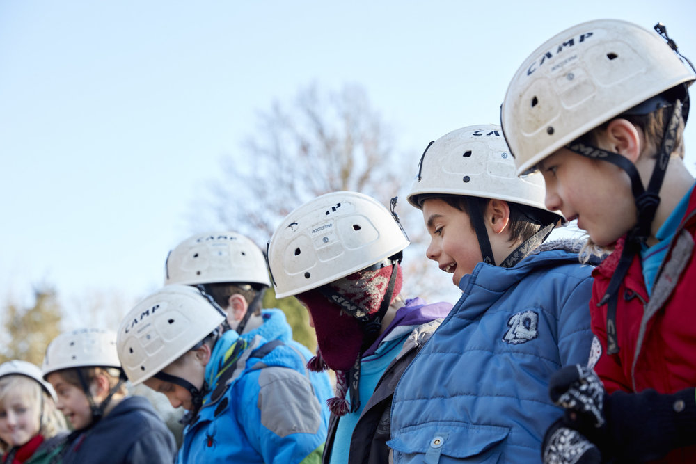 SCOUTS_WOODHOUSE_PARK_ROPES_008.jpg