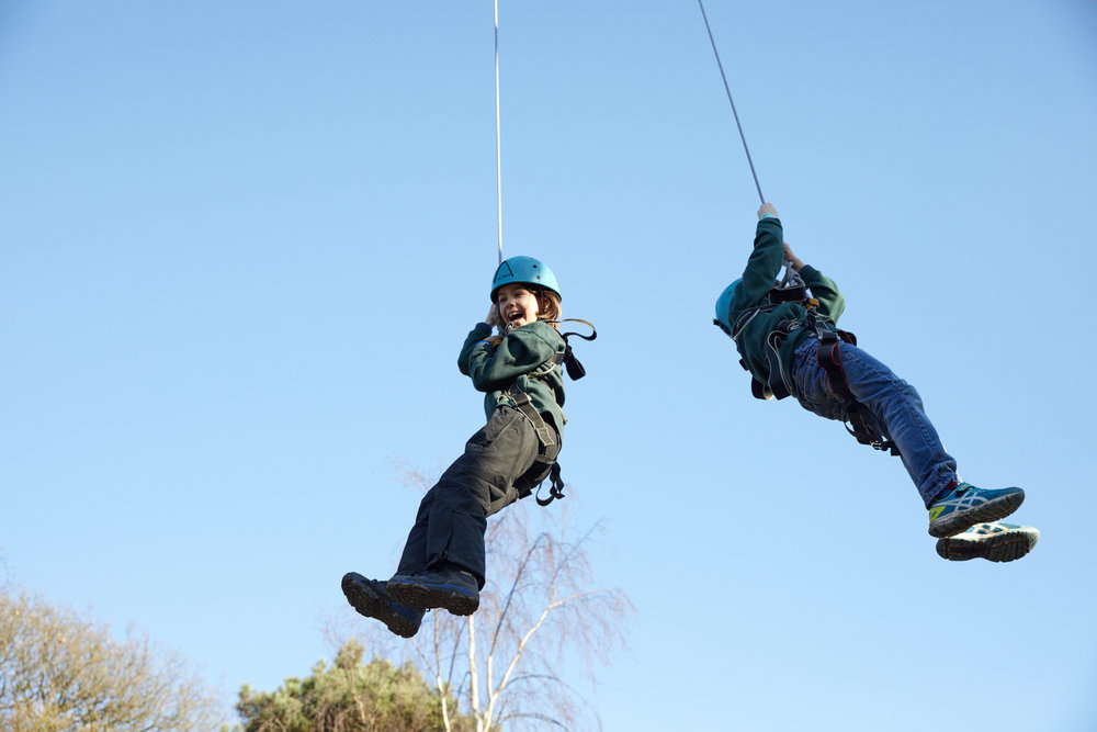 SCOUTS_WOODHOUSE_PARK_ROPES_030.jpg