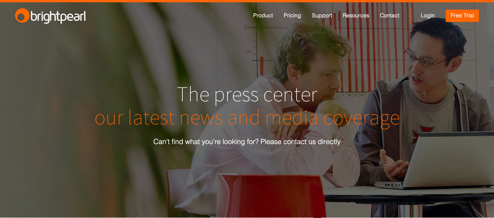Screenshot 2014-05-13 11.03.19.png