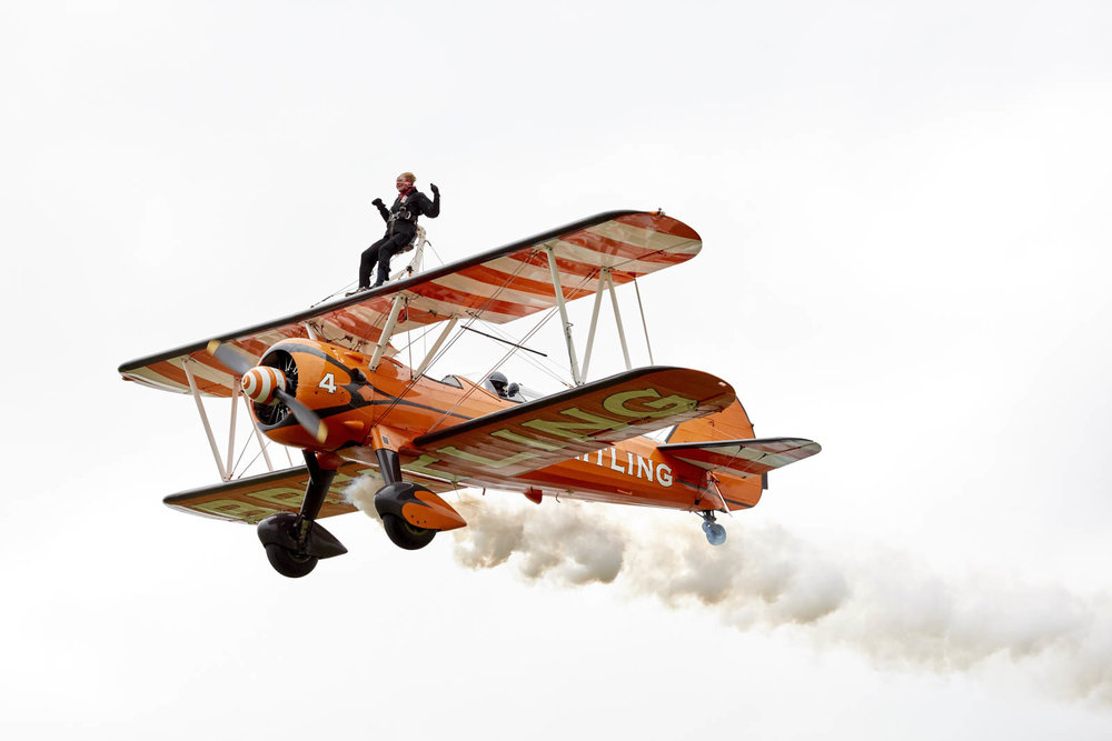 BL_WINGWALKING_075.jpg